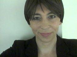 Gina Maya