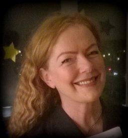 Sylvia Morgan