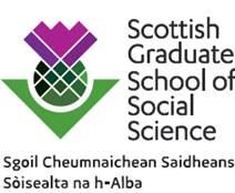 Gaelic logo