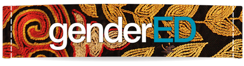 gendered-fabric-label