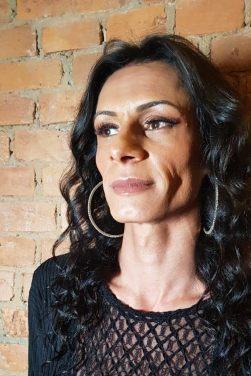 Picture of Renata Carvalho